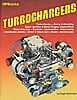 HP-Books-TurboChargers