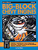HP-Books-How-to-Rebuild-Big-Block-Chevy-Engines