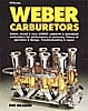 HP-Books-Weber-Carburetors