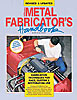 HP Books 0-895-868709 - HP Books: Metal Fabricators's Handbook