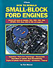 HP Books 0-912-656891 - HP Books: How to Rebuild Small-Block Ford Engines