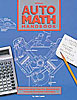 HP-Books-Auto-Math-Handbooks