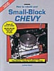 HP-Books-How-to-Rebuild-your-Small-Block-Chevy