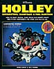 HP Books 1-557-880522 - HP Books: Holly Carburetors, Manifolds & Fuel Injection