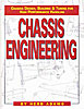 HP-Books-Chassis-Engineering