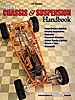 HP-Books-Street-Rodders-Chassis-Suspension-Handbook