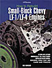 HP-Books-How-to-Rebuild-Small-Block-Chevy-LT1-LT4-Engines