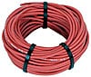 JEGS Performance Products 10801 - JEGS Premium Automotive Wire