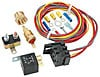 JEGS Performance Products 10561JEGS Electric Fan Wiring Harness Kits