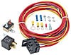 JEGS-Electric-Fuel-Pump-Harness-and-Relay-Kit