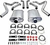 JEGS-Dual-Exhaust-Kits