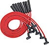 JEGS-80mm-Red-Hot-Powr-Wires