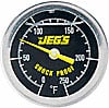 JEGS-Liquid-Filled-Engine-Thermometers