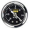 JEGS-Liquid-Filled-Vacuum-Gauges