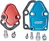 JEGS-Billet-Fuel-Pump-Block-