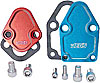 JEGS-Billet-Fuel-Pump-Block-Off-Plates