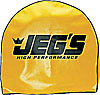 JEGS Performance Products 65006 - JEGS Tire Sun Shade