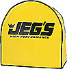 JEGS Performance Products 65007 - JEGS Tire Sun Shade