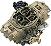 JET-Modified-Holley-4-BBL-Vacuum-Secondary-Carburetors