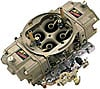 JET-Modified-Holley-4-bbl-Double-Pumper-Carburetor