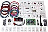KR-Dash-Mount-Switch-Panel-Wire-Harness-Kits