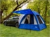 Napier-Sportz-Dome-To-Go-Tent-For-CUVs-Station-Wagons