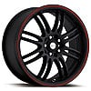 Ultra-163-F-16-Focal-Series-Black-FWD-Wheels