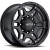 Ultra-Motorsports-178-Mongoose-Satin-Black-Wheels