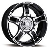 Ultra-193-194-Series-Black-Drifter-RWD-Wheels