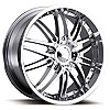 Ultra-200-Apex-Platinum-Series-Chrome-FWD-Wheels