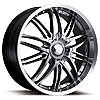 Ultra-200-Apex-Platinum-Series-Hyper-Black-FWD-Wheels