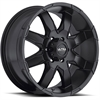 Ultra-Motorsports-225-Phantom-Satin-Black-Wheels