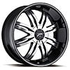 Ultra-299-Diamonte-Platinum-Series-Gloss-Black-FWD-Wheels