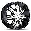 Ultra-414-Cloak-Platinum-Series-Black-FWD-Wheels