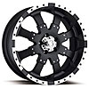 Ultra-223-224-Series-Black-Goliath-RWD-Wheels