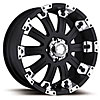 Ultra-227-228-Mammoth-Gloss-Black-RWD-Wheels