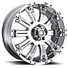 Ultra-227-228-Mammoth-Chrome-RWD-Wheels