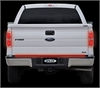 Pacer-Performance-Outback-LED-Tailgate-Lights