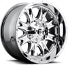 Fuel-Off-Road-D519-Throttle-Chrome-Finish-Wheels
