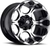 Fuel-Off-Road-D524-Dune-Machined-and-Black-Finish-Wheels
