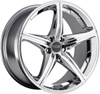 Foose-Speed-F135-Chrome-Finish-Wheels