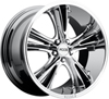 Foose-Knuckle-Buster-F152-Chrome-Finish-Wheels