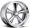 US-Mags-Standard-U104-Chrome-Plated-Finish-Wheels