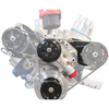 KRC 66347612 - KRC Ford Crate Engine Drive Kits