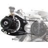 KRC 77525075 - KRC SB-Chevy Basic Crate Engine Drive Kits