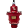 Peterson Fluid Systems 08-0455 - Peterson Fluid Systems Adjustable Vacuum Regulator