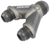 Peterson Fluid Systems 10-1725 - Peterson Fittings/Adapters