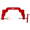 LSM Racing Products SC-2000 - LSM Racing Products Valve Spring Compressor