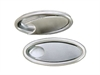 Lokar-Oval-Billet-Interior-Door-Handles