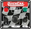 QuickCar Racing 50-022 - QuickCar Racing Products Ignition Control Panels